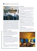 GRIECHENLAND - Vaglio Reisen - Seite 4