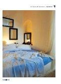 GRIECHENLAND - Vaglio Reisen - Seite 5