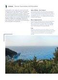 GRIECHENLAND - Vaglio Reisen - Seite 6