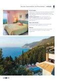 GRIECHENLAND - Vaglio Reisen - Seite 7