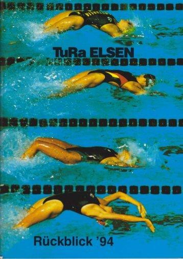 1994 - TuRa Elsen 1894/1911 e.V.