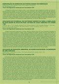 2008 – Caderno de Resumos - Núcleo de TCC e IC - Page 5