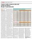 ranking - Direção Regional de Educação do Norte - Page 4