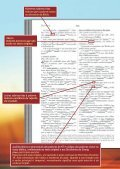 Bíblia de Estudo Palavras-Chave - Page 4