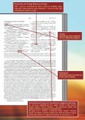 Bíblia de Estudo Palavras-Chave - Page 5