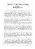 Bíblia de Estudo Palavras-Chave - Page 6
