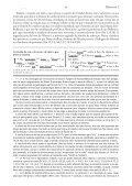 Bíblia de Estudo Palavras-Chave - Page 7