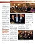 7. Frankfurter Meeting für Adipositas- und metabolische Chirurgie ... - Seite 3