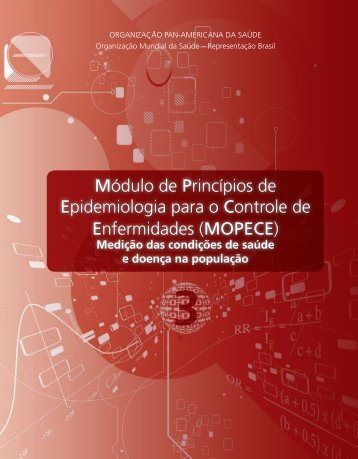 31.4 MOPECE módulo 3 - unaids