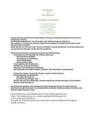pdf-Download - Union Deutscher Heilpraktiker, Landesverband ...