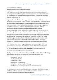 ausführlichen Artikel - Union Deutscher Heilpraktiker ...