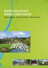 Wurmtal ohne Grenzen.pdf - Herzogenrath