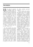 LEITURAS PARA A SEMANA DE ORAÇÃO - Page 4