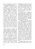 LEITURAS PARA A SEMANA DE ORAÇÃO - Page 5