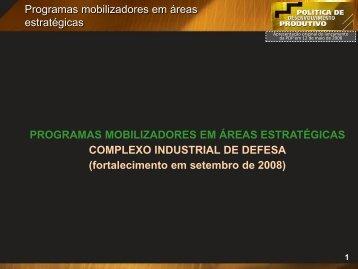 Agenda de ação original_CIDefesa_com - PDP