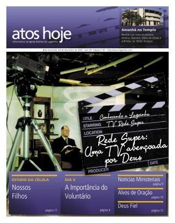Ano39-Edição 79 - Lagoinha.com