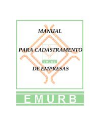 Clique para download - Sergipe