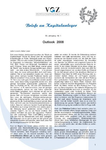 VGZ_Outlook 2008.qxd