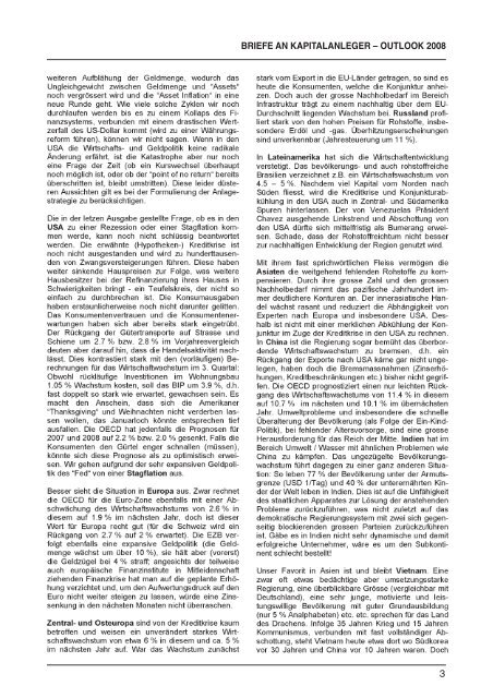 VGZ_Outlook 2008.qxd