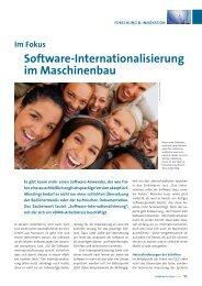 Artikel als PDF herunterladen - User Interface Design GmbH