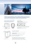 Profils UGITECH - Page 2