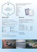 UGITECH Les solutions Inox pour l'aéronautique - Page 2