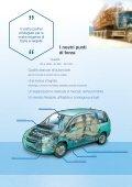 Acciai inossidabili e leghe per l'automobile - Schmolz + Bickenbach ... - Page 2