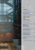 Die Welt der Langprodukte aus nichtrostendem Stahl - Ugitech - Seite 3