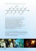 Die Welt der Langprodukte aus nichtrostendem Stahl - Ugitech - Seite 5