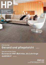 HP Nr. 04/2010 (pdf) - VHP