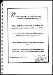 Ap-073.pdf