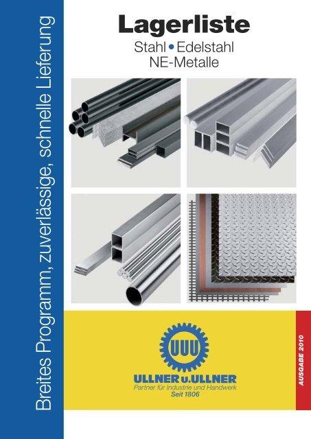 Aluminium Flachmaterial Oberfl/äche blank FRACHTFREI gezogen L/änge 1500 mm Abmessungen 60 x 5 mm