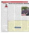 Sindicato faz balanço de 2012 e renova compromisso ... - CNM/CUT - Page 2