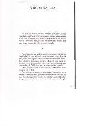 A008-2B1_TEXTO_À RODA DA LUA.pdf