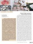 Revista Panorama da AQÜICULTURA Edição 76 março ... - Matsuda - Page 2
