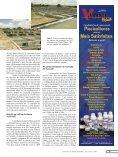 Revista Panorama da AQÜICULTURA Edição 76 março ... - Matsuda - Page 4