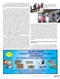 Revista Panorama da AQÜICULTURA Edição 76 março ... - Matsuda - Page 5