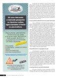 Revista Panorama da AQÜICULTURA Edição 76 março ... - Matsuda - Page 6