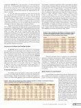 Revista Panorama da AQÜICULTURA Edição 76 março ... - Matsuda - Page 7