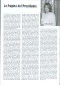 FELINO MARZO ABRIL MAYO JUNIO 2007.cdr - Club de Leones de ... - Page 3