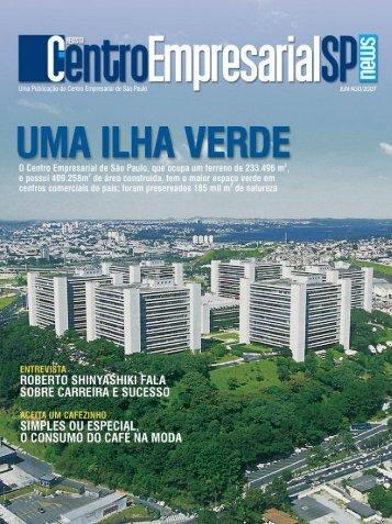 Download - Centro Empresarial de São Paulo