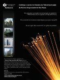 Download - Centro Empresarial de São Paulo - Page 4