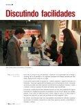 Download - Centro Empresarial de São Paulo - Page 6