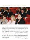 Download - Centro Empresarial de São Paulo - Page 7