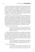 SOCIODRAMA NA FORMAÇÃO INICIAL DE ... - PePSIC - Page 4