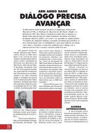 Em Revista3.p65 - Instituto Observatório Social