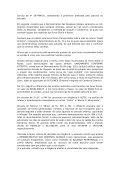 A.I.N.º- 115484.0010/01-0 ORIGEM- INFAZ IGUATEMI DOE- 14.04 ... - Page 2