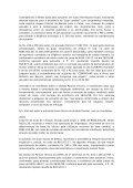 A.I.N.º- 115484.0010/01-0 ORIGEM- INFAZ IGUATEMI DOE- 14.04 ... - Page 3