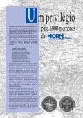 BOLETIM INFORMATIVO - Reserva Naval - Page 2