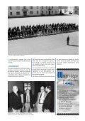 BOLETIM INFORMATIVO - Reserva Naval - Page 5